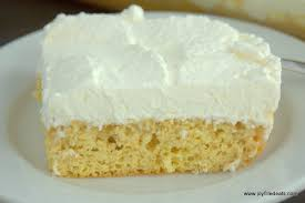 tres leches cake sugar free low carb thm s joy filled eats