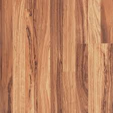 shop pergo max australian eucalyptus wood planks laminate flooring