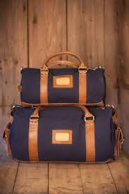 224 best bag images on pinterest backpacks leather bags and bag men