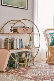 must have home items 20 must have items from urban outfitters that will refresh your home