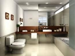 finding the best bathroom color ideas bonsaikc com
