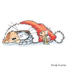 dog christmas crafts magickalideas com