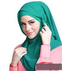 jilbab zoya zoya kerudung polos by zoya