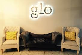 price list u2014 glo salon u0026 spa