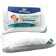 bed rest pillow with cup holder bed pillow with arms rest uk recliner pillows and cup holder