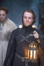 382 best game of thrones images on pinterest game valar