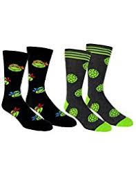 amazon teenage mutant ninja turtles clothing shoes u0026 jewelry