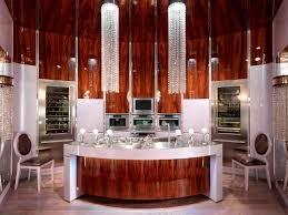deco kitchen ideas 1575 best interior design images on home architecture