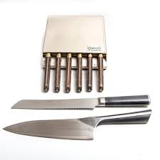 wilkinson sword kitchen knives antique knives and swords auction vintage knives auction in