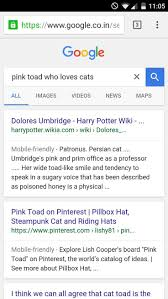 Dolores Colorado Map by 13 Best The Ugly Pink Toad Images On Pinterest Funny Stuff