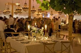 Ultimate Wedding Planner Amazing Of Top Wedding Planners In The World The Ultimate Wedding