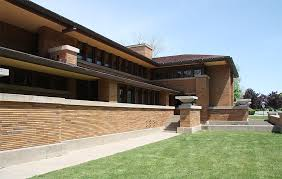 darwin martin house images of the darwin martin house complex designed by frank lloyd wright
