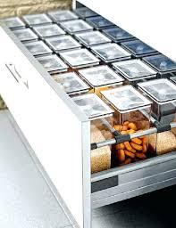 rangement int駻ieur placard cuisine rangement interieur cuisine rangement interieur tiroir tiroir de