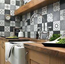 kitchen wall tile design ideas tiles for kitchen walls ideas medium size of adorable bathroom tiles