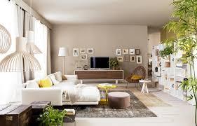 wandfarbe wohnzimmer beispiele wandfarben ideen wohnzimmer ruaway
