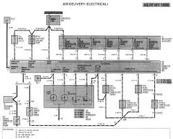 mercedes wiring diagram diagram gallery wiring diagram