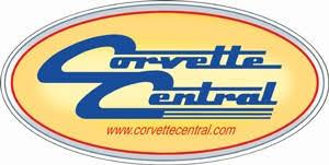 corvette central com part suppliers vettes corvette