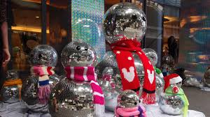 5 good places to buy christmas decorations in bangkok bangkok