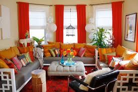 home decor liquidators west columbia sc home design popular top to