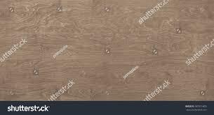 Dark Wooden Table Texture Dark Wood Texture Background Surface Old Stock Photo 587531609