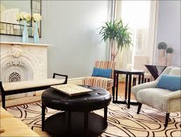 interiors marvelous extreme makeover tv show diy house makeover