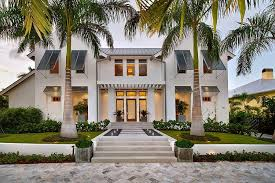 coastal home by mhk architecture u0026 planning homeadore