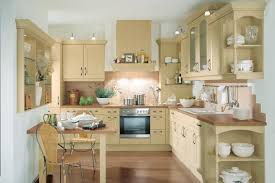 kitchen interior decor kitchen interior decor stylehomes net