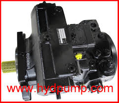 rexroth a4vg71 rexroth a4vg71 suppliers and manufacturers at