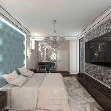 Modern Bedroom Design Ideas 2015 Modern Bedroom Design Ideas Of 2015 In Turquoise Art Deco Style