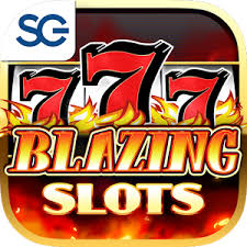 free casino for android blazing 7s slots free casino for android