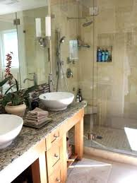 master bathroom design ideas photos audacious small bathroom remodel ideas master emodel ideas