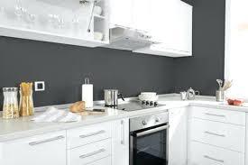 organiser une cuisine organiser sa cuisine 10 astuces pour bien organiser sa cuisine eyt