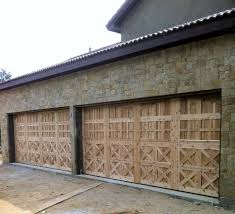 clopay wood garage doors garage doors wood clopay garage doors columbus cheap custom low