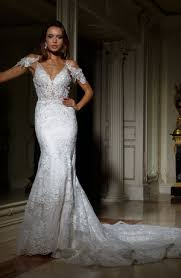 wedding dress search kleinfeld bridal wedding dresses search results