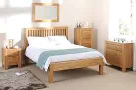 Light Oak Bedroom Set Oak Bedroom Decorating Ideas Image Of Light Oak Bedroom
