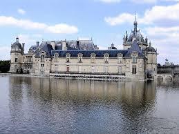 chambre d hote de charme chantilly chambres d hôtes à proximité du château de chantilly