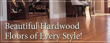 hardwood flooring in orlando fl water damage specialist a b floors