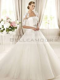 robe de mariã e bustier dentelle de mariée bustier dentelle tulle perles a ligne moderne