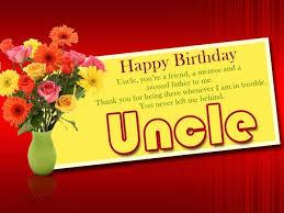 best 25 happy birthday uncle ideas on pinterest happy birthday