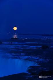 Pink Moon April Best 25 Full Moon Rising Ideas On Pinterest Full Moon Night