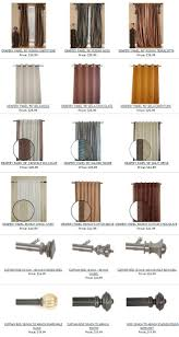 curtain 43 best images about window treatments on pinterest