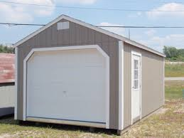 houses with carports metal carports and garages for small houses like yours garage