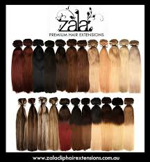 hagan hair extensions 10 best zala hair extensions images on extensions
