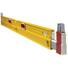 Box Beam by Shop Stabila Box Beam Standard Level At Lowes Com
