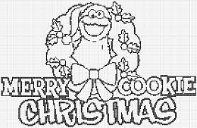 cookie monster coloring pages coloring pages wallpaper