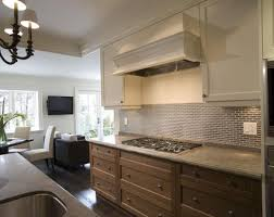 Where Can I Buy Corian Sheets Countertop Overlays Or Mini Slabs