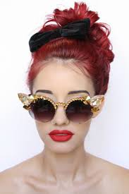Party Glasses Swarovski Crystal by 204 Best Sunglasses Diy Images On Pinterest Oakley Sunglasses