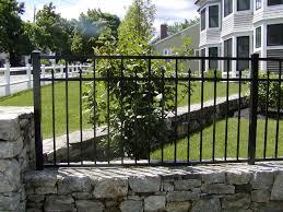 american fences inc 1 617 479 6400