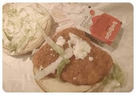dude freaking chicken sandwich men u0027s rights