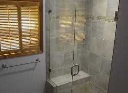 shower important walk in shower nz noticeable walk in shower for